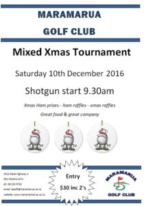 mixed-xmas-tournament-2016