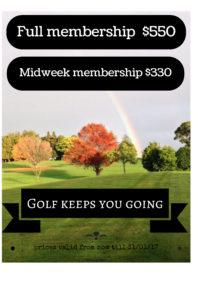 may membership